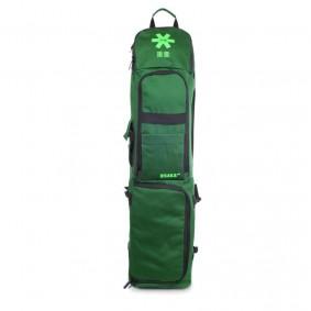 Schlägertaschen - Hockey Taschen -  kopen - Osaka SL LARGE Schlägertasche – FOREST CANVAS