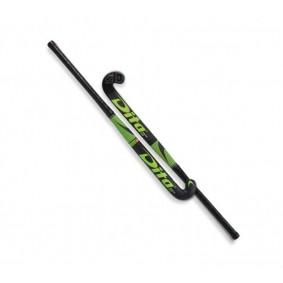 Dita - Hockeyschläger - kopen - Dita CompoTec C65 Low Bow