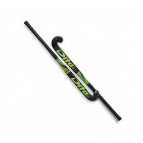 Dita - Hockeyschläger - kopen - Dita CompoTec C70 XLow Bow