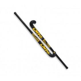 Dita - Hockeyschläger - kopen - Dita CarboTec C80 Mid Bow
