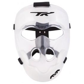 Gesichtsschutz - Schutz -  kopen - TK AFX 1.1 Spieler Mask Clear