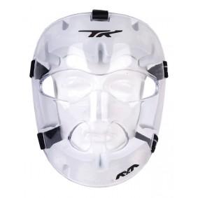 Gesichtsschutz - Schutz -  kopen - TK AFX 2.1 Spieler Mask Clear