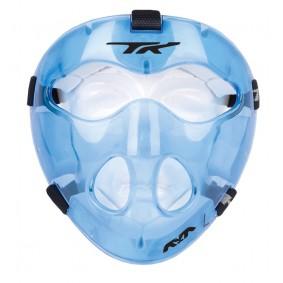 Gesichtsschutz - Schutz -  kopen - TK AFX 2.2 Spieler Mask Blau