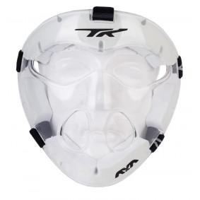 Gesichtsschutz - Schutz -  kopen - TK AFX 2.2 Spieler Mask Clear Superangebot