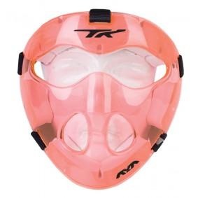 Gesichtsschutz - Schutz -  kopen - TK AFX 2.2 Spieler Mask Pink
