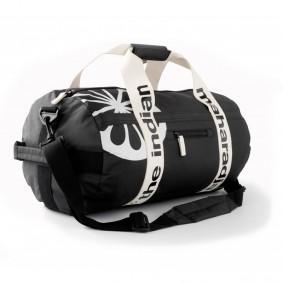 Hockey Sporttaschen - Hockey Taschen -  kopen - Indian Maharadja Duffle sportsbag Schwarz