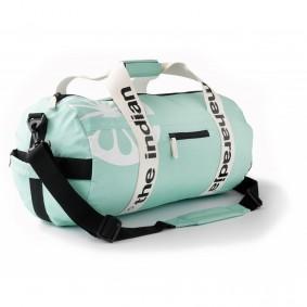Hockey Sporttaschen - Hockey Taschen -  kopen - The Indian Maharadja Duffle sportsbag aqua