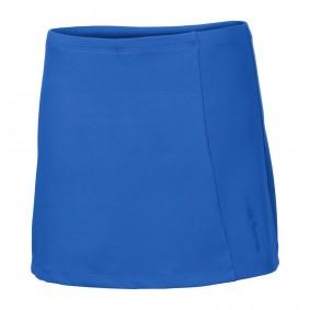 Hockey Röcke - Reece Australia - Hockey Kleidung -  kopen - Reece fundamental Skort Blau SR
