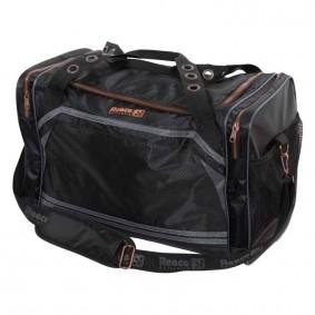 Hockey Sporttaschen - Hockey Taschen -  kopen - Reece Bunbury Sportsbag
