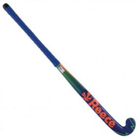 Junior Hockeyschläger - Reece - Hockeyschläger -  kopen - Reece RX 60 Junior Holz