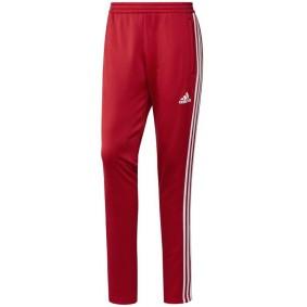 Hockey und Trainingshosen - T16 Hockeykleidung - Hockey Kleidung -  kopen - Adidas T16 Sweat Hose Männer Rot