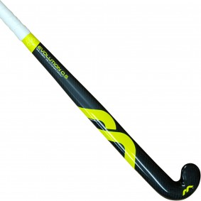 Mercian - Hockeyschläger -  kopen - Mercian Evolution 0.5 Ultimate Bend