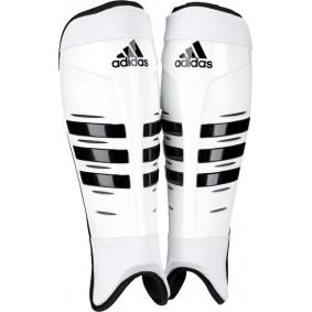 Schutz - Schienbeinschoner -  kopen - Adidas Hockey Schienbeinschoner