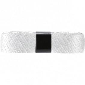 Griffbänder / tape -  kopen - Adidas HockeyGriff HK Gauze Griff Weiß
