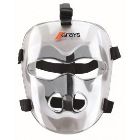 Gesichtsschutz - Schutz -  kopen - Grays Gesichtsmaske Senior
