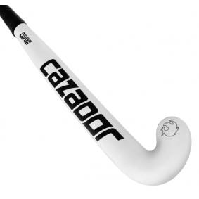 Cazador - Hockeyschläger -  kopen - Cazador MidBow 80