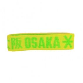 Geschenke und Gadgets -  kopen - Osaka elastisch bracelet Gelb / GRÜN