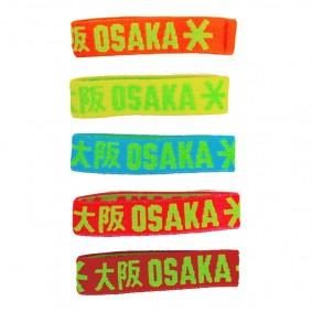 Geschenke und Gadgets -  kopen - Osaka elastisch bracelet MIX Paket OF 5