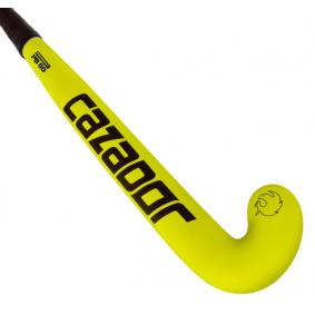 Cazador - Hockeyschläger -  kopen - Cazador ProBow 80