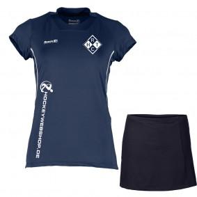 RHTC Rheine -  kopen - RHTC Kleidungset Complet Damen