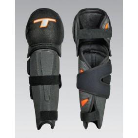 Schutz - Schienbeinschoner -  kopen - TK S1 Knie Pro Bein und Knie schutz Vollpaket
