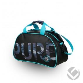 Hockey Taschen - Schultertaschen -  kopen - Brabo Schultertasche Pure Army
