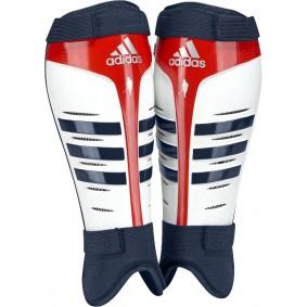 Schienbeinschoner - Schutz - kopen - Adidas Schienbeinschoner Adipower Hockey Guard