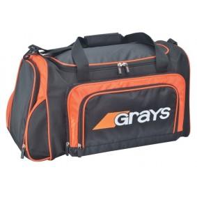 Hockey Sporttaschen - Hockey Taschen -  kopen - Grays G500 International Holdall