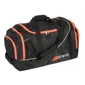 Hockey Sporttaschen - Hockey Taschen -  kopen - Grays Compact Holdall Sporttasche