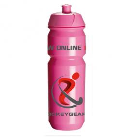 Club Materialien -  kopen - Trinkflasches Rosa 12 Stück