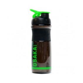 Geschenke und Gadgets -  kopen - Osaka Wasserflasche Deluxe Pro Shaker