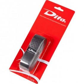 Griffbänder / tape -  kopen - Dita Titan Griff Schwarz