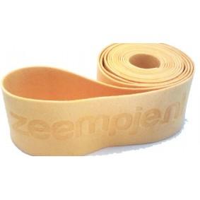 Griffbänder / tape -  kopen - Griff Original