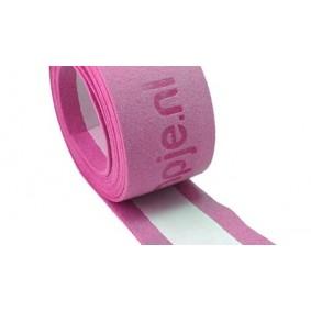 Griffbänder / tape -  kopen - Griff Rosa