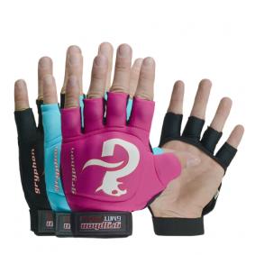 Schutz - Hockeyhandschuhe -  kopen - Gryphon G-Mitt Pro Handschuh