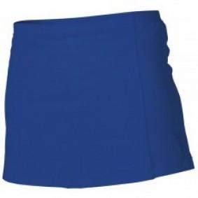 Hockey Röcke - Reece Australia - Hockey Kleidung -  kopen - Reece fundamental Skort Blau junior