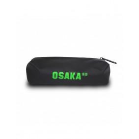 Geschenke und Gadgets -  kopen - Osaka SP PENCIL CASE – Schwarz / GRÜN