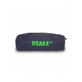 Geschenke und Gadgets -  kopen - Osaka SP PENCIL CASE – Blau / GRÜN
