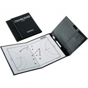 Club Materialien -  kopen - Sportec coachboard