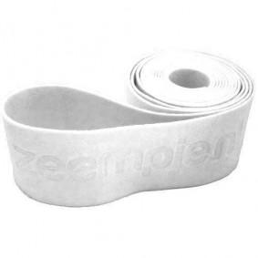 Griffbänder / tape -  kopen - Griff Weiß
