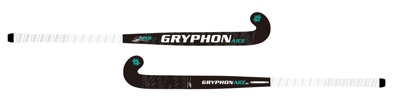 Gryphon - Hockeyschläger -  kopen - Gryphon Aice Maria Verschoor MV11 Original