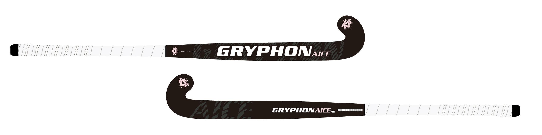 Gryphon - Hockeyschläger -  kopen - Gryphon Aice 40
