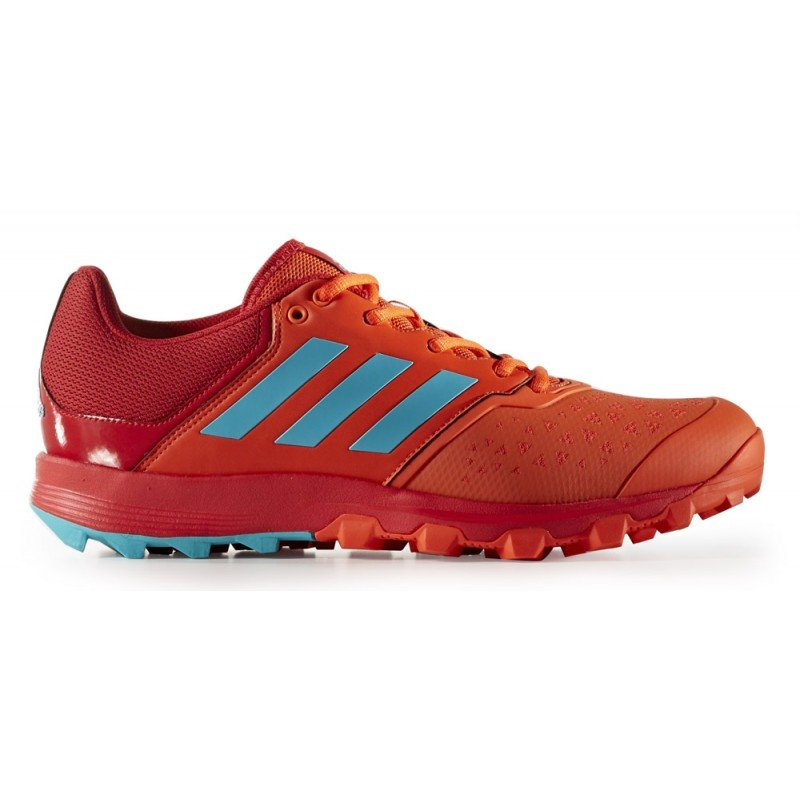 Adidas FlexCloud Nubex AT RotBlau 2017 2018 | DISCOUNT DEALS