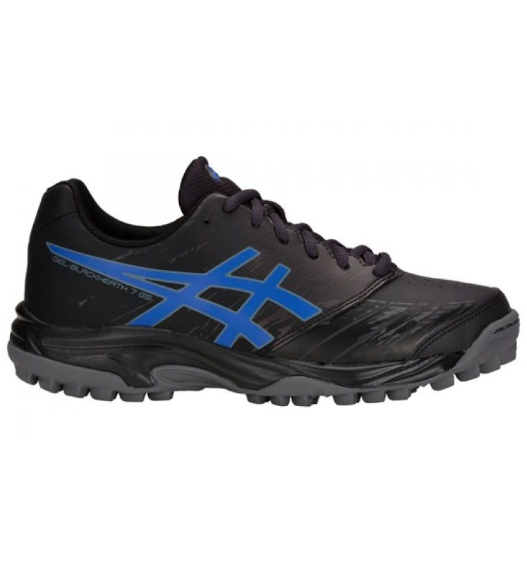 Asics Gel Blackheath 7 GS Junior | DISCOUNT DEALS