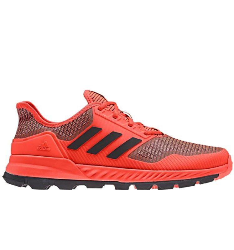adidas Adipower Hockey 2 Schuh: : Schuhe & Handtaschen