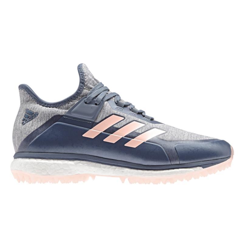 outlet store 76d11 d4bf1 Adidas Hockeyschuhe - Adidas Fabela X Superangebot