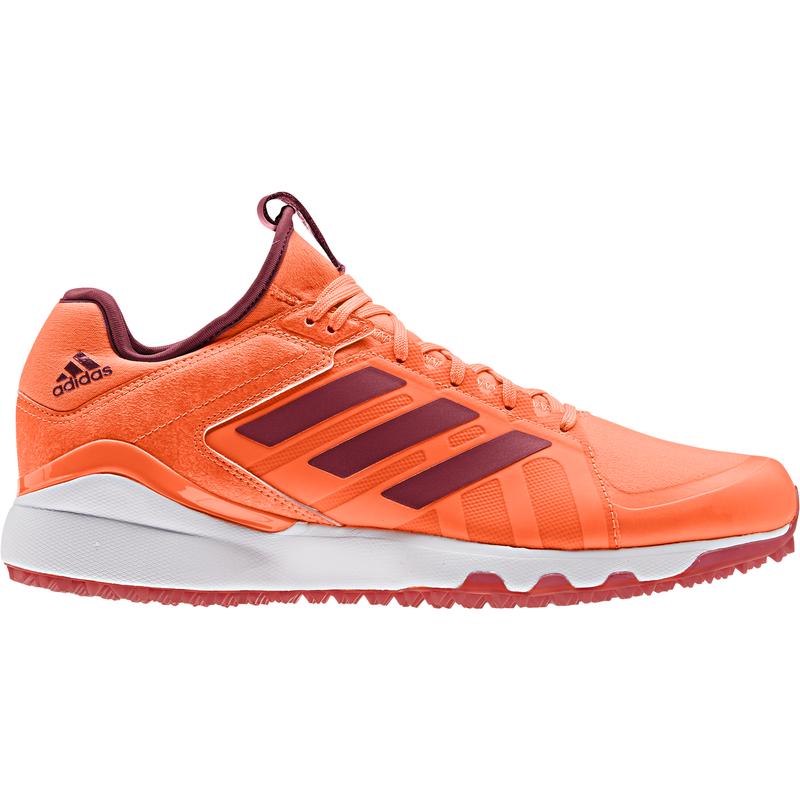 Lux Orangebordeauxweiß Adidas 2020 9s 2019 1 xQBECeWrdo