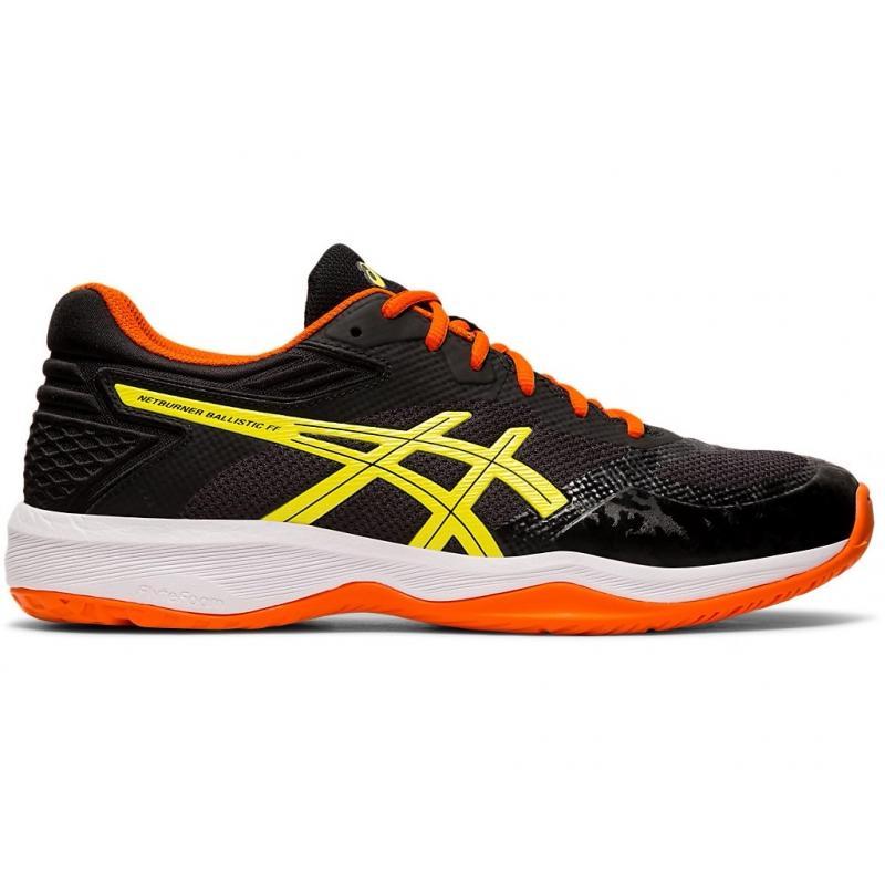 Schuhe Asics Netburner Ballistic FF • Shop