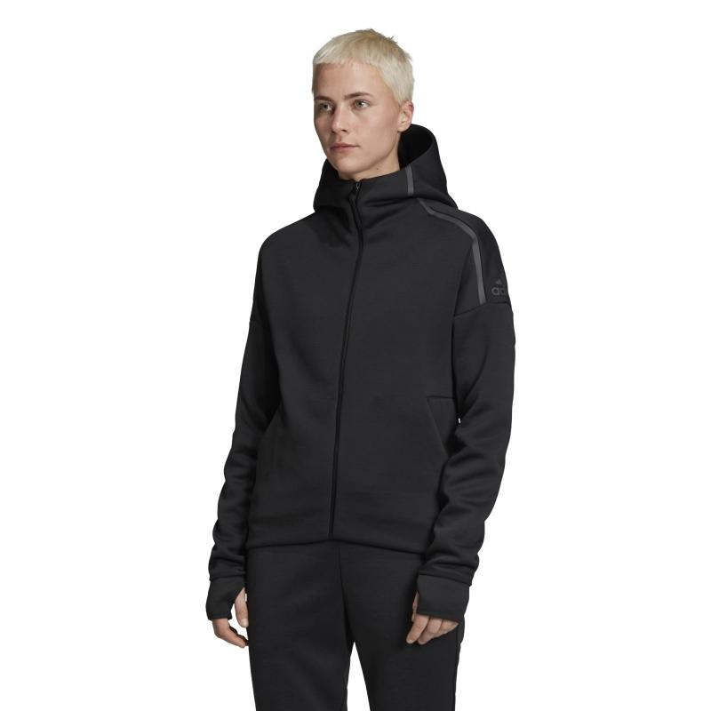 adidas zne hoodie fast release